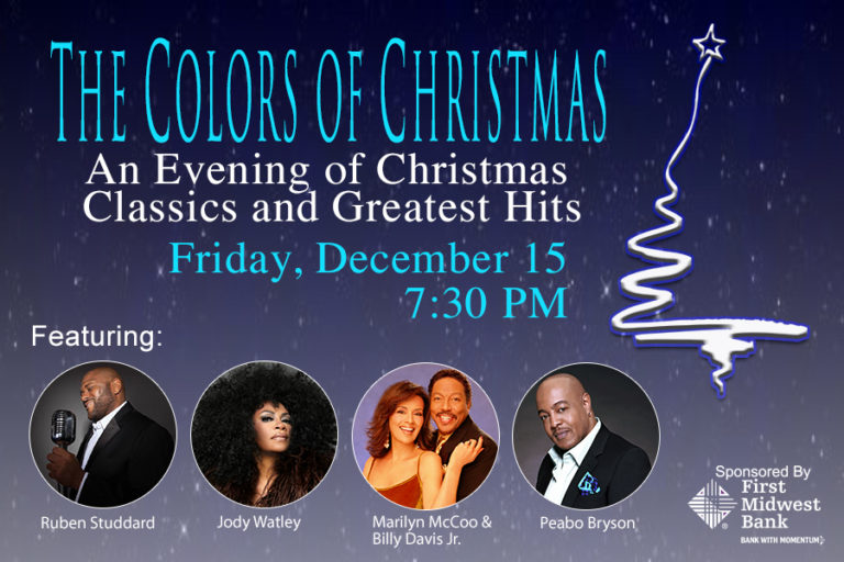 ColorsofChristmasTour2017